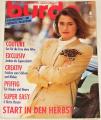 Burda 8/1991