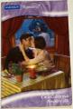 Cara Colterová - Porušený slib (Harlequin Romance)