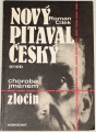 Cílek Roman - Nový pitaval český