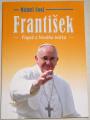 Cool Michel - František: Papež z Nového světa
