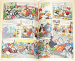 Disney Walt - Super komiks 13/00