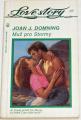 Domning Joan J. - Muž pro Stormy