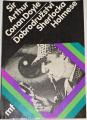 Doyle Arthur Conan - Dobrodružství Sherlocka Holmese