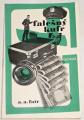 Fair A. A. - Falešný kufr