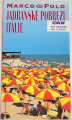 Jadranské pobřeží Itálie