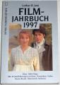 Just Lothar - Film-Jahrbuch 1997