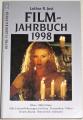 Just Lothar - Film-Jahrbuch 1998