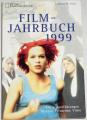 Just Lothar - Film-Jahrbuch 1999