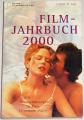 Just Lothar - Film-Jahrbuch 2000