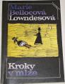 Lowndesová Bellocová Marie - Kroky v mlze