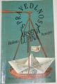 Narcejac Boileau - Spravedlnost Arsena Lupina