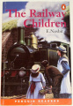 Nesbit E. - The Railway Children