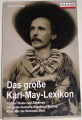 Petzel Michael - Das große Karl-May-Lexikon
