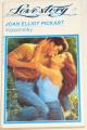 Pickart Joan Elliot - Vzpomínky