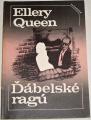 Queen Ellery - Ďábelské ragú