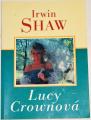 Shaw Irwin - Lucy Crownová