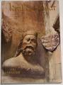 Spěváček Jiří - Král Diplomat (Jan Lucemburský 1296-1346)