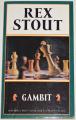 Stout Rex - Gambit