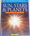 Sun, Stars & Planets (Questions & Answers)