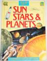Sun Stars & Planets