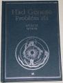 Wirth Guaita - Had Genese kniha III. : Problém zla