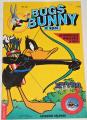 Bugs Bunny a spol. 11/95