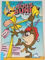 Bugs Bunny a spol. 12/95
