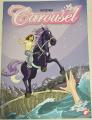 Carousel 6 - Hrdinka