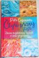 Casanova Petr - Čtyři prány štěstí