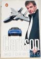 Clarkson Jeremy - Motorworld