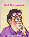 Daid Dearmadach