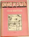 de Balzac Honoré - César Birotteau