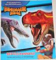 Dinosaur King - Reptile Rampage