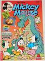 Disney W. - Mickey Mouse  17/1995