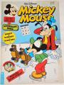 Disney W. - Mickey Mouse  2/1995