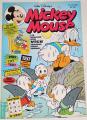 Disney W. - Mickey Mouse  13-14/1995