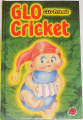 Glo Friends - Glo Cricket