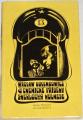 Golembowitz Waclaw - Chemické příběhy Sherlocka Holmese