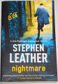 Leather Stephen - Nightmare