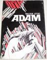 Lüthi Walter - Adam