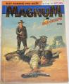 Magnum - Rodokaps 3/95