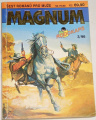 Magnum - Rodokaps 3/96