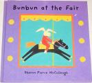 McCullough Sharon Pierce - Bunbun at the Fair