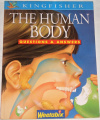 Royston Angela - The Human Body