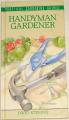 Stevens David - Handyman Gardener