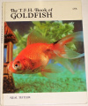 Teitler Neal - The T.F.H. Book of Goldfish