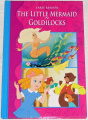 The Little Mermaid - Goldilocks