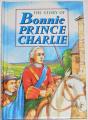 The Story Bonnie Prince Charlie