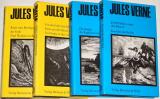 Verne Jules - Die große Ausgabe 1
