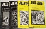 Verne Jules - Die große Ausgabe 4